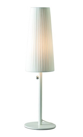 lampe poser design ikea best duune lampe poser with lampe. Black Bedroom Furniture Sets. Home Design Ideas